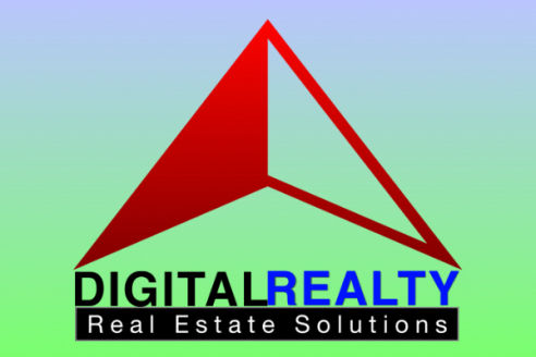 digital-realty-logo